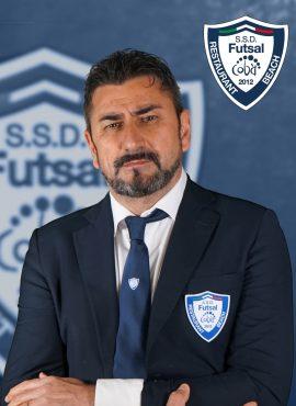 Fabrizio Acchillozzi