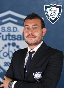 Stefano Sabbatini