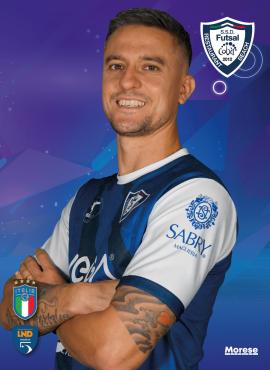 Luiz Henrique Borsato