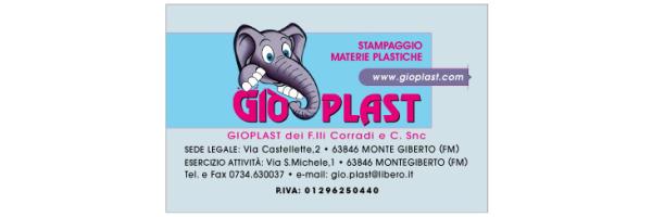 gio plast_00000